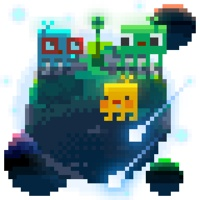 Green the Planet 2 android app icon