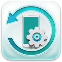Gestor De Archivos Para Móvil De Apowersoft 2 6 7 Para Windows Descargar