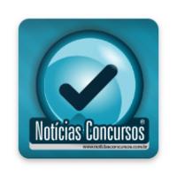Notícias Concursos icon