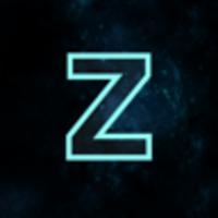 ZType icon