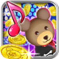 Rhythm Coin 2! android app icon