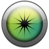 Download Stainless Mac