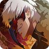 ดาวน์โหลด Tokyo Ghoul: Dark War Android