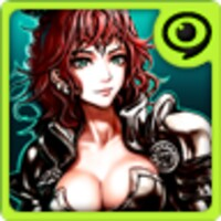 Eternal Kingdom android app icon