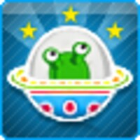 Snail Jump2 android app icon