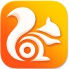 Unduh UC Browser for PC Windows