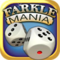 Farkle Mania android app icon