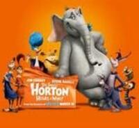 Horton Screensaver icon