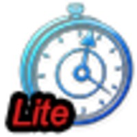 GMD Speed Time (Lite) icon