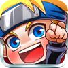 Download Ninja Heroes Android