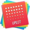 Download Uplet Mac
