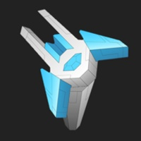 Enigmata: Stellar War android app icon
