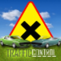 Traffic Control D android app icon
