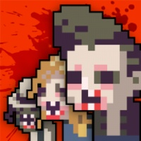 World Zombie Contest android app icon