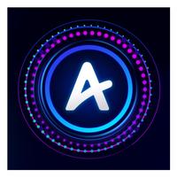 Amino icon