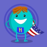 Foolz: American Hero android app icon