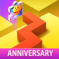 Dancing Lineapp icon