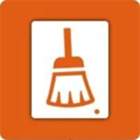 Glary Disk Cleaner icon