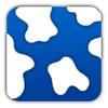 Baixar App for the milk Windows