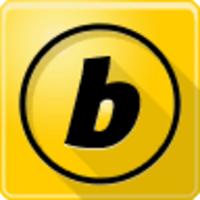 Bwin sports betting app for android qarabag vs tottenham bettingexpert football