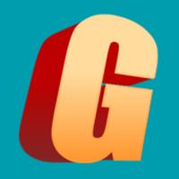 Gaurodan android app icon