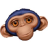 Snackimals™ Dash android app icon