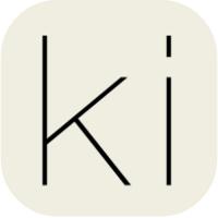 ki android app icon