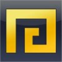 MixPad Free Music Mixer and Recording Studio icon