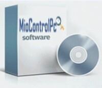 MioControlPC icon