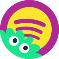 Spotify Kids icon