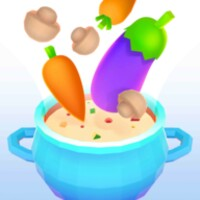 Soup Maker android app icon