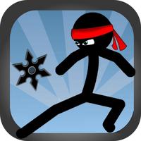 Last Ninja android app icon