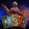 Scarica The Elder Scrolls: Legends Android