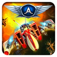 AW1: The space war has begun android app icon