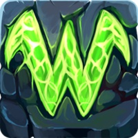 Deck Warlords android app icon