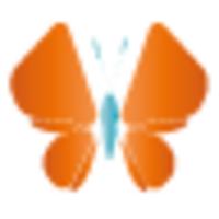 Life Simulator android app icon