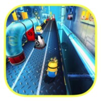 Guide for Minion Rush android app icon