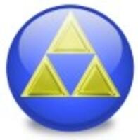 Zelda Classic icon