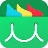 MoboPlay App Store icon