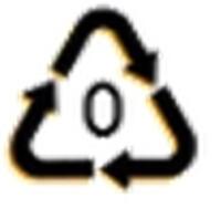 Zer0 icon