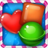 Candy Legend android app icon