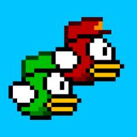FlappyBros android app icon