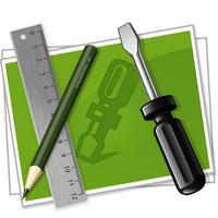 VectorDesigner icon