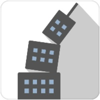 High Rise android app icon