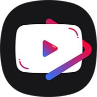 YouTube Vanced icon