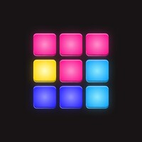 Beat Maker Pro icon