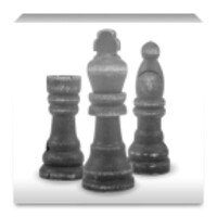 Chess android app icon