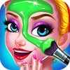 Download Princess Beauty Salon Android