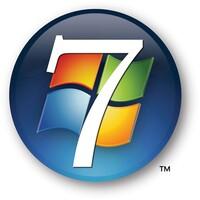 Windows 7 Theme icon