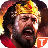 Kings Empire android app icon
